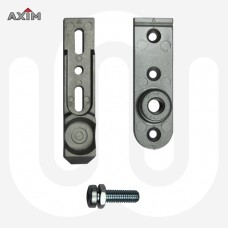 Axim Bottom Pivot Set